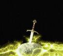 Swordsmith