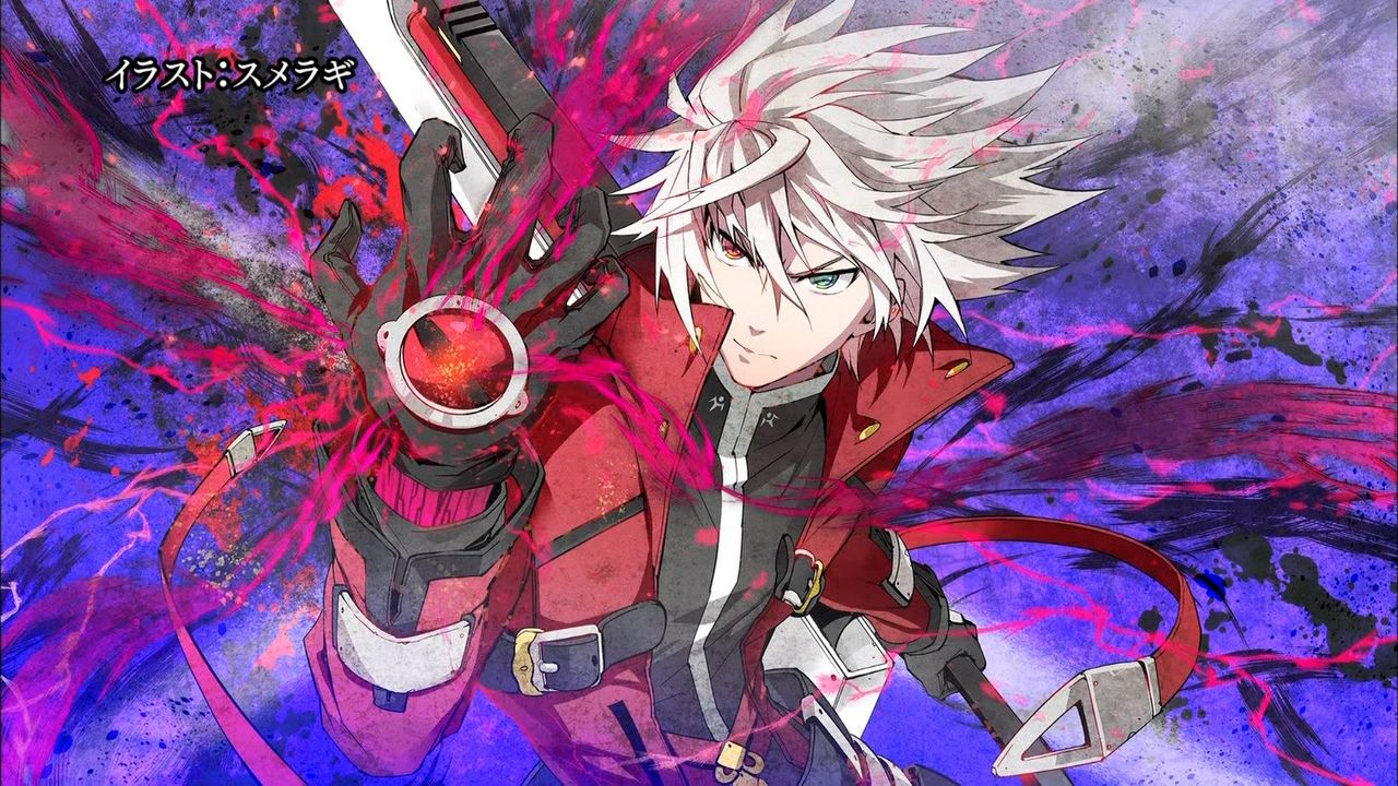 http://img2.wikia.nocookie.net/__cb20131009021328/blazblue/images/3/3a/BlazBlue_Alter_Memory_End_Card_01.jpg