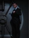 Agent Tyler (Earth-199999) from Marvel's Agents of S.H.I.E.L.D. Season 1 3 001.png