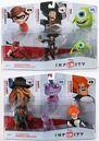 Disney Infinity Sidekicks and Villains packs.jpg