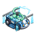 6x6 Sprinkler-icon.png