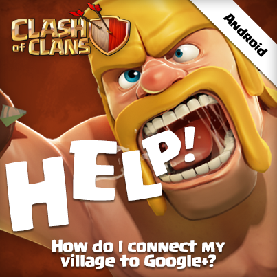 Images for Clash Of Clans How To Change Your Name