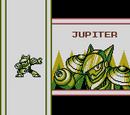 Mega Man V screenshots