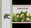 Jupiter mug.png