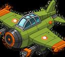 V-14 Maverick