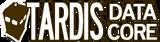 TARDIS Index File