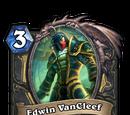Edwin VanCleef