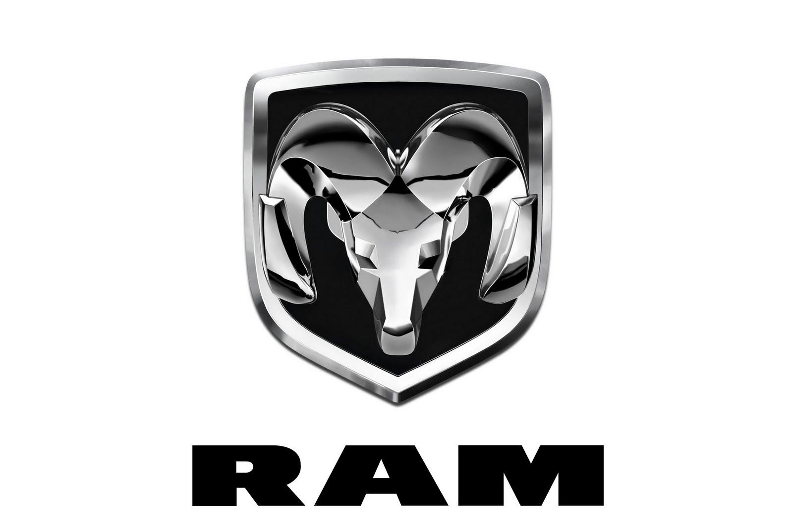 Ram trucks logopedia the logo and branding site - Ram logo images ...