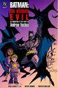 Batman The Ultimate Evil Vol 1 1.jpg