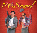 Mr. Show with Bob and David Wiki