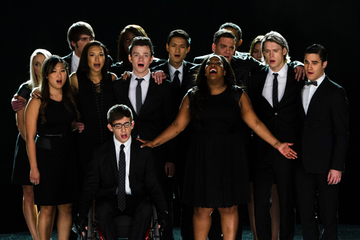 Seasons of Love - Glee Wiki
