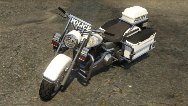 All Bikes In Gta 5 I would also like all the