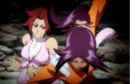 247Yoruichi appears.png