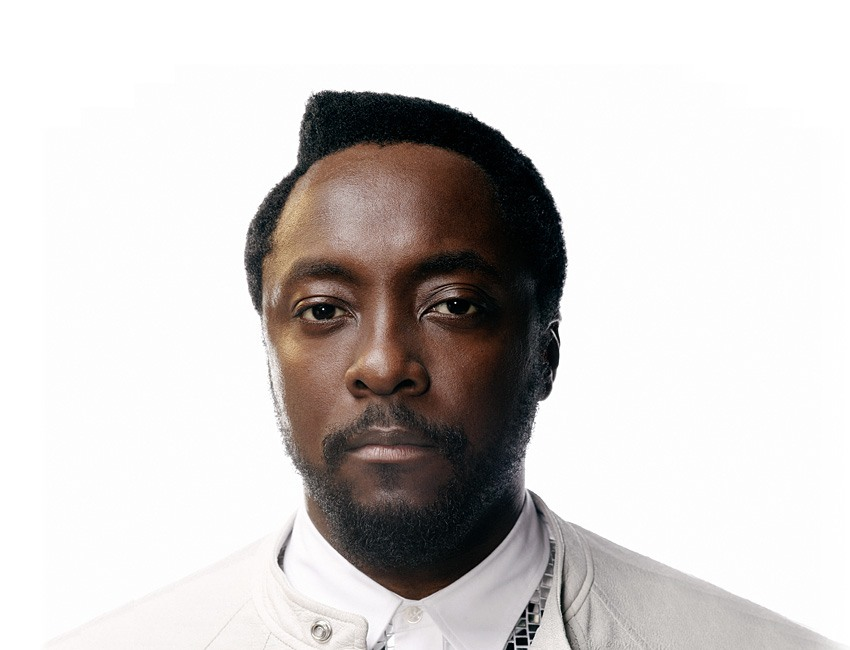Will.I.Am earned a  million dollar salary, leaving the net worth at 75 million in 2017