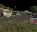 Газтаун