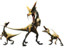 MH4-Gendrome and Genprey Render 001.png