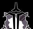 Чёрный Легион (Nega Nebula)