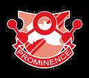 Красный Легион (Prominence)