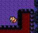 Pokemon Golden Yellow