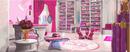 Location-barbie-boutique.png