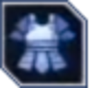 Armor of Sacrifice Icon (WO3U).png