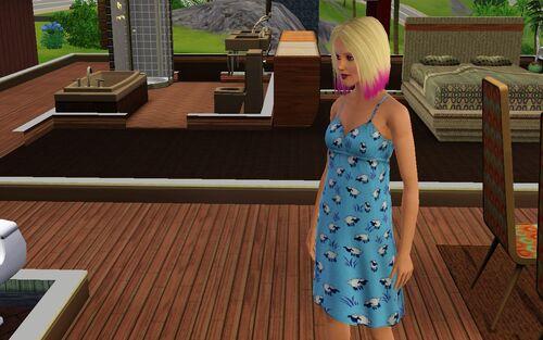 Sims 3 можно ли играть со всеми дополнениями - 586c
