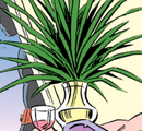Adelicia von Krupp (Earth-616) from Untold Tales of Spider-Man Vol 1 -1 0001.png