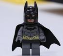 Batman (minifigurki)