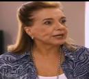 Angélica Carrará