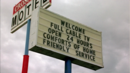 Crossroads motel sign.png