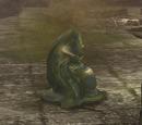 Slippery Slime