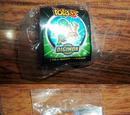 Digimon (Matutolas)