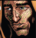 Tom Preston (Earth-616) from Wolverine Vol 5 7 002.jpg