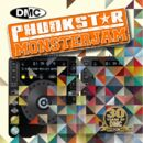 Phunkstar-monsterjam-cover-web.jpg