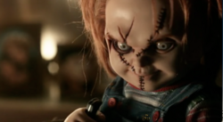 Curse Of Chucky New Look 1chucky.png (27...