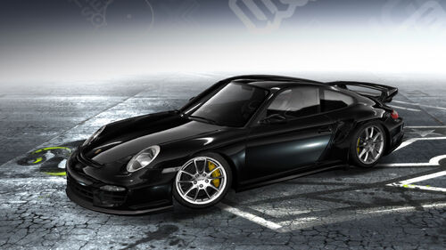 porsche 911 gt2 997 need for speed wiki wikia. Black Bedroom Furniture Sets. Home Design Ideas