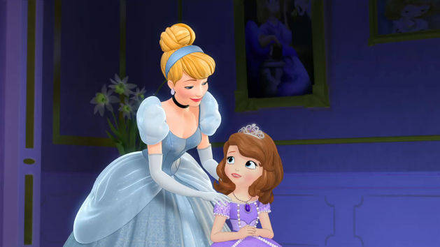 Cinderella-sofia-the-first