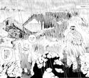 Volume 18 images