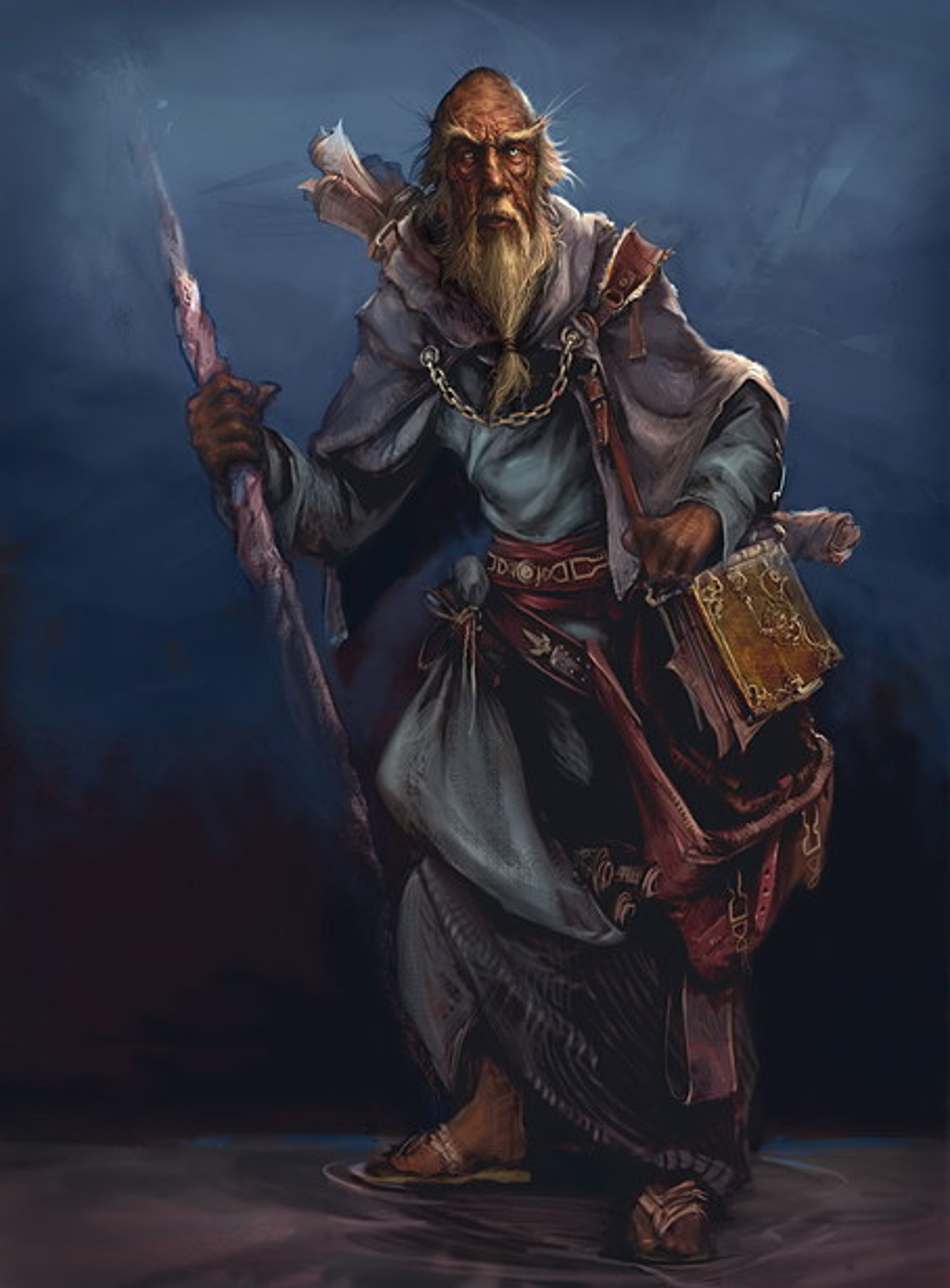 SPOILER Diablo 3  Tyraels Sacrifice  Cinematic HD