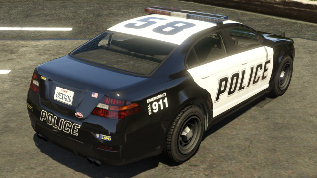 PoliceCruiser-GTAV-Rear-Interceptor.png