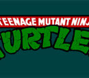 Teenage Mutant Ninja Turtles Mafia