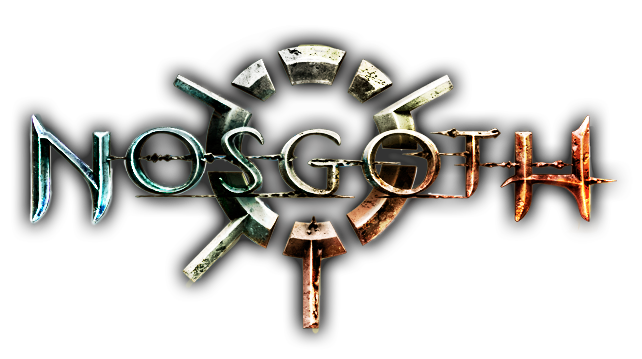 Nosgoth-Promotional-Logo-Shadowed.png