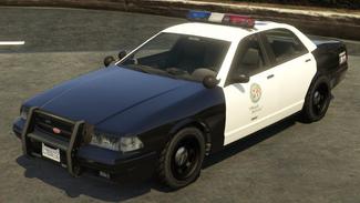 PoliceCruiser-GTAV-Front-Stanier