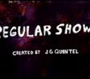 Episodios de Un show más