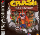 User Reviews: Crash Bandicoot