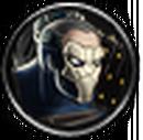 Brawler Task Icon.png