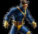 Uncanny Cyclops
