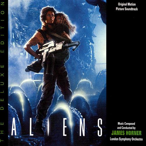 The Alien Vs. Predator Wiki