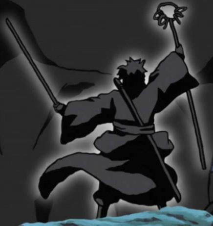 [FICHA]Kisuke Espada_%28Rikudo%29