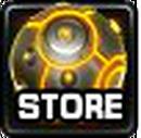 Combat Store.png